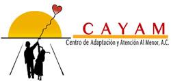 CAYAM